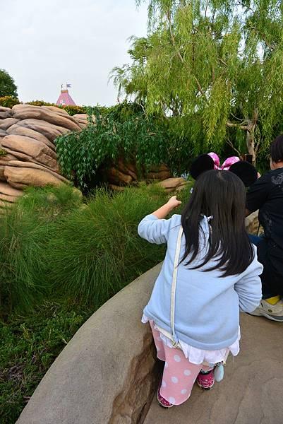 香港迪士尼樂園:童話園林 (49).JPG