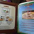 香港迪士尼樂園:大街餐廳 (4).JPG