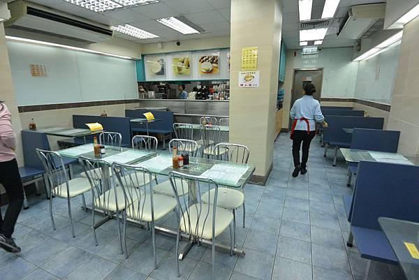 香港港澳義順牛奶公司香港 (1).JPG
