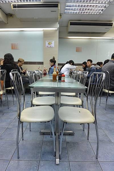 香港港澳義順牛奶公司香港 (8).JPG