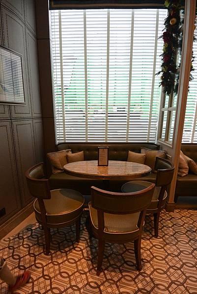 香港中環.石板街酒店:GRADINI意大利餐廳+酒吧 (8).JPG