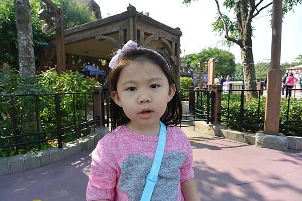 亞亞的迪士尼跨年之旅 (6).JPG