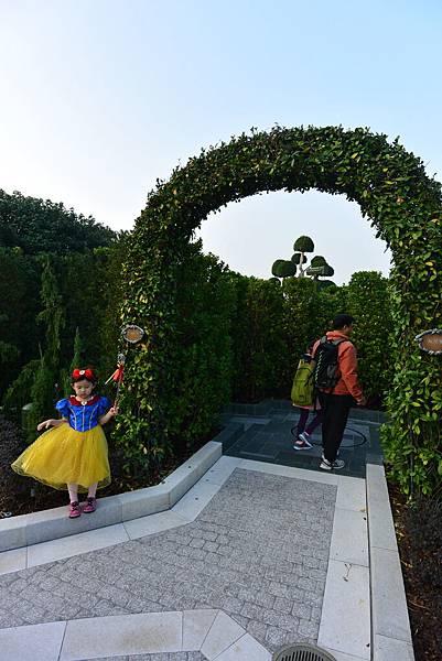 亞亞的迪士尼跨年之旅 (40).JPG