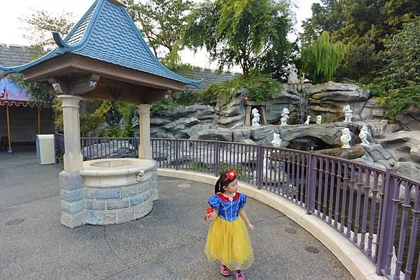 亞亞的迪士尼跨年之旅 (53).JPG
