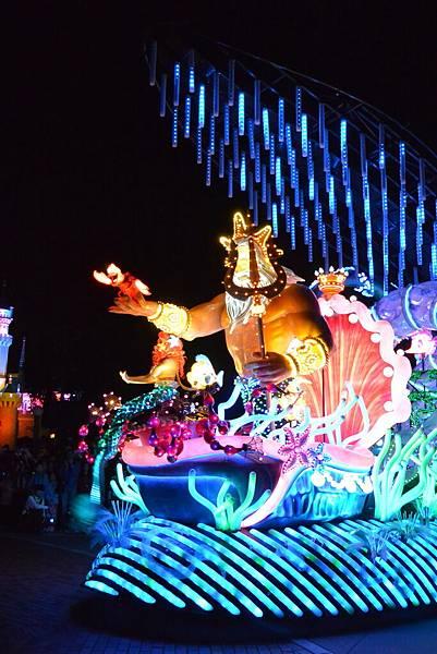 亞亞的迪士尼跨年之旅 (94).JPG