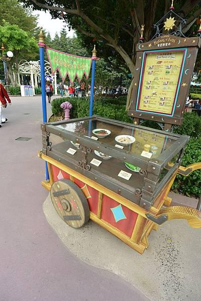 亞亞的迪士尼跨年之旅 (156).JPG