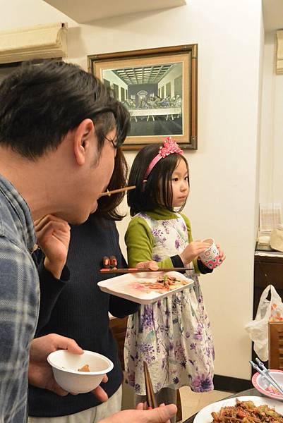 亞亞的2016新年大餐《夜場》 (2).JPG