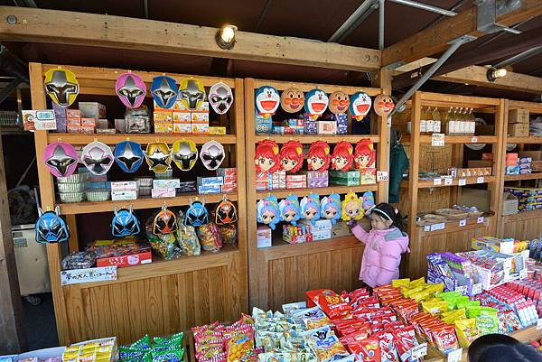 日本福岡市JR博多シティ:つばめの杜ひろば (14).JPG