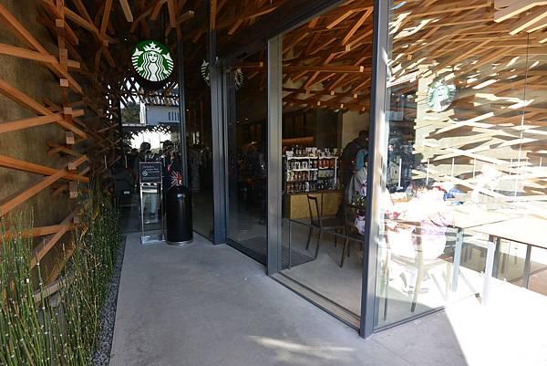 日本福岡県太宰府市STARBUCKS COFFEE太宰府天満宮表参道店 (9).JPG