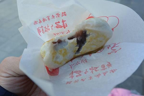 日本福岡県太宰府市お食事処梅ケ枝餅かさの家 (5).JPG