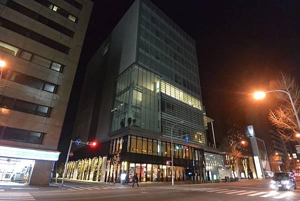 日本福岡県福岡市炭寅博多筑紫通店 (3).JPG