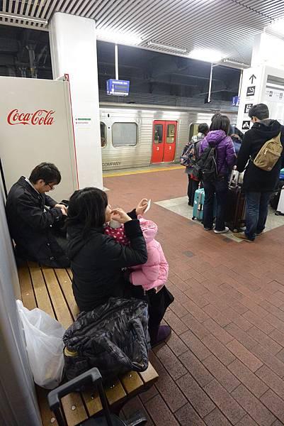 亞亞的特急 ゆふいんの森體驗 (30).JPG