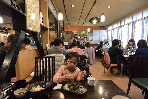 日本大分県湯布院市スヌーピー 茶屋 (6).JPG