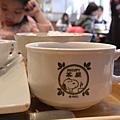 日本大分県湯布院市スヌーピー 茶屋 (23).JPG