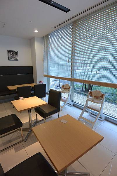 日本福岡県福岡市博多 東急REIホテル:フロント+ラウンジ (14).JPG