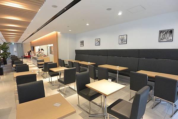 日本福岡県福岡市博多 東急REIホテル:フロント+ラウンジ (17).JPG