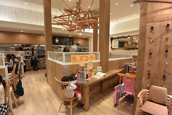 日本福岡県糟屋郡nicotte soup curry & sweets (15).JPG