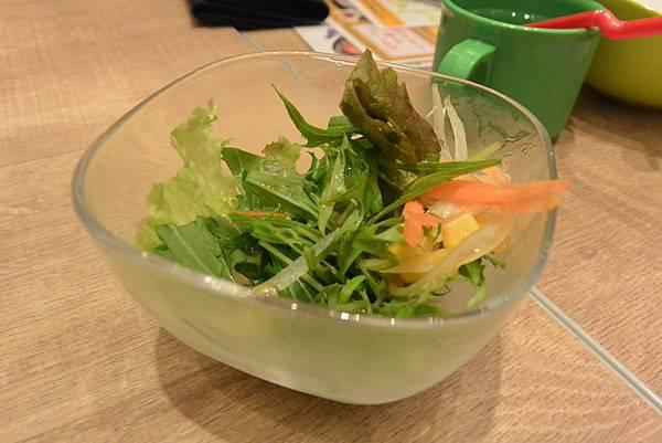 日本福岡県糟屋郡nicotte soup curry & sweets (17).JPG