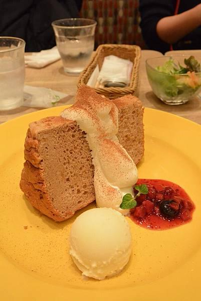日本福岡県糟屋郡nicotte soup curry & sweets (19).JPG