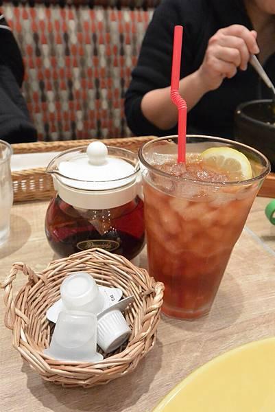 日本福岡県糟屋郡nicotte soup curry & sweets (20).JPG