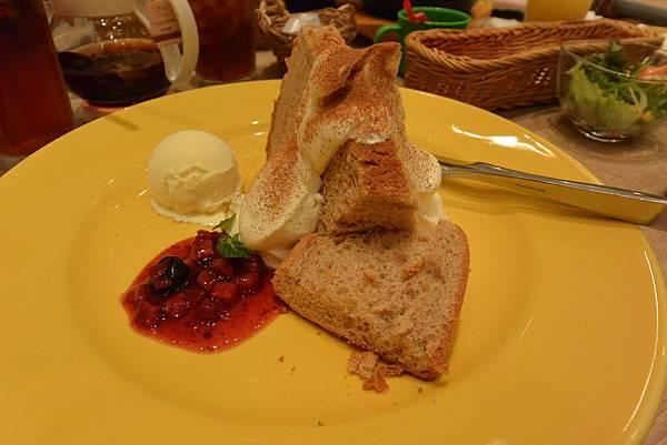 日本福岡県糟屋郡nicotte soup curry & sweets (21).JPG
