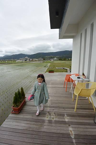 宜蘭縣冬山鄉原宿。MHL48:外觀 (17).JPG