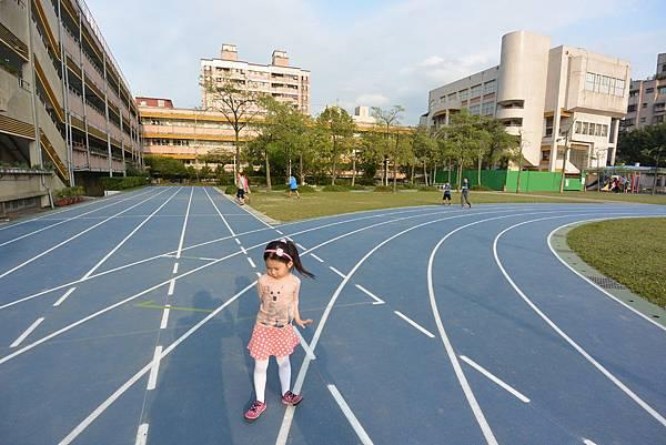 亞亞的小小運動會 (20).JPG