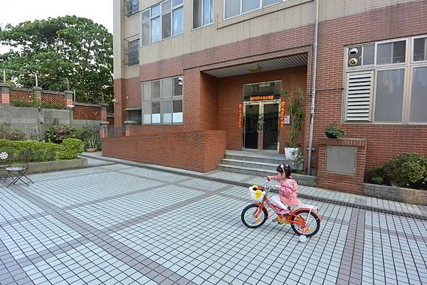 亞亞的小小運動會 (22).JPG
