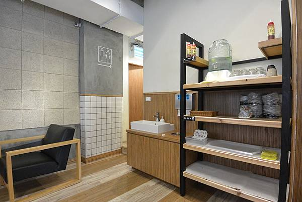 台北市Mr. Tkk Cafe (2).JPG