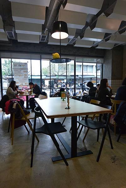 台北市Mr. Tkk Cafe (9).JPG