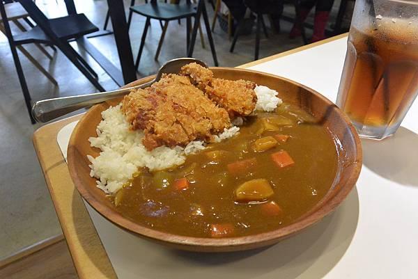 台北市Mr. Tkk Cafe (11).JPG