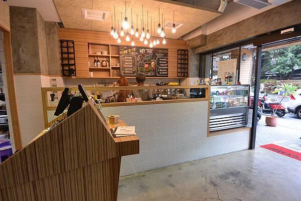 台北市Mr. Tkk Cafe (15).JPG