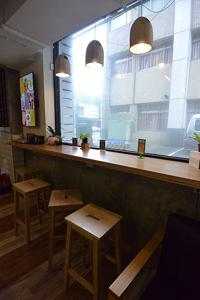 台北市Mr. Tkk Cafe (17).JPG
