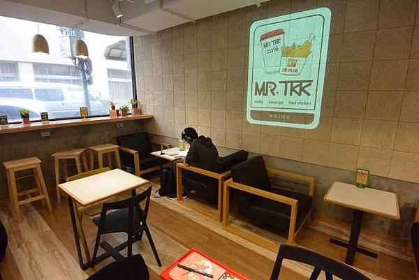 台北市Mr. Tkk Cafe (18).JPG