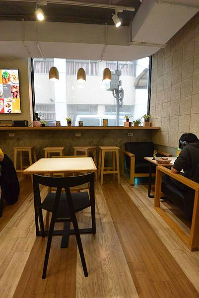 台北市Mr. Tkk Cafe (19).JPG