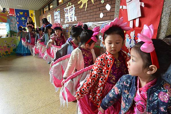 亞亞的2016教學博覽會 (1).JPG