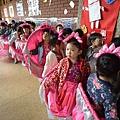 亞亞的2016教學博覽會 (2).JPG