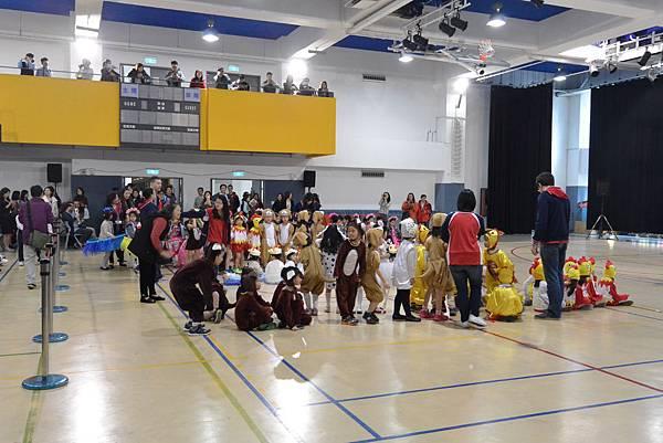 亞亞的2016教學博覽會 (4).JPG