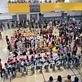 亞亞的2016教學博覽會 (5).JPG