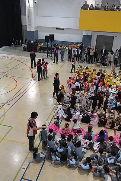 亞亞的2016教學博覽會 (6).JPG