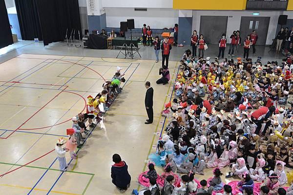 亞亞的2016教學博覽會 (7).JPG