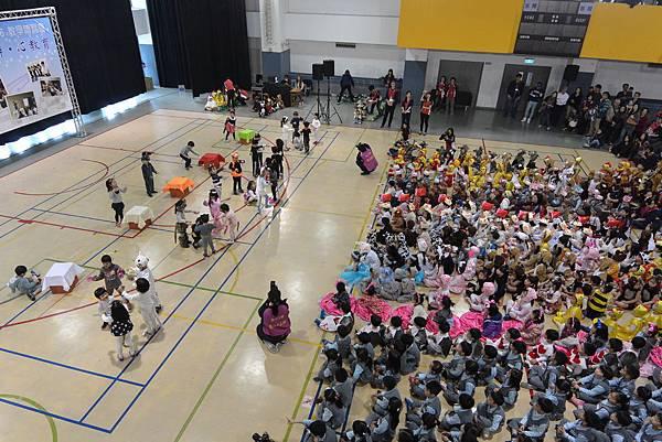 亞亞的2016教學博覽會 (8).JPG