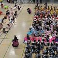 亞亞的2016教學博覽會 (9).JPG
