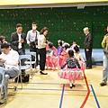 亞亞的2016教學博覽會 (10).JPG