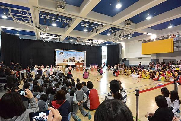 亞亞的2016教學博覽會 (11).JPG