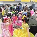 亞亞的2016教學博覽會 (12).JPG