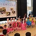 亞亞的2016教學博覽會 (13).JPG