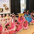 亞亞的2016教學博覽會 (14).JPG
