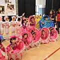 亞亞的2016教學博覽會 (15).JPG