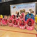 亞亞的2016教學博覽會 (17).JPG